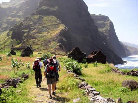 Cabo-Verde2jpg