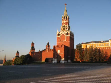 Moskau-am-Roten-Platz2