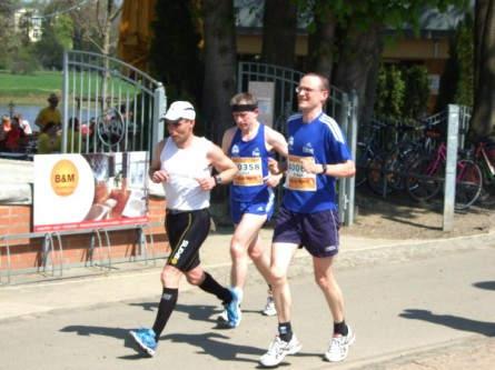 marathoni