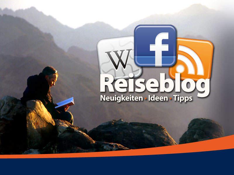 Reiseblog von schulz aktiv reisen