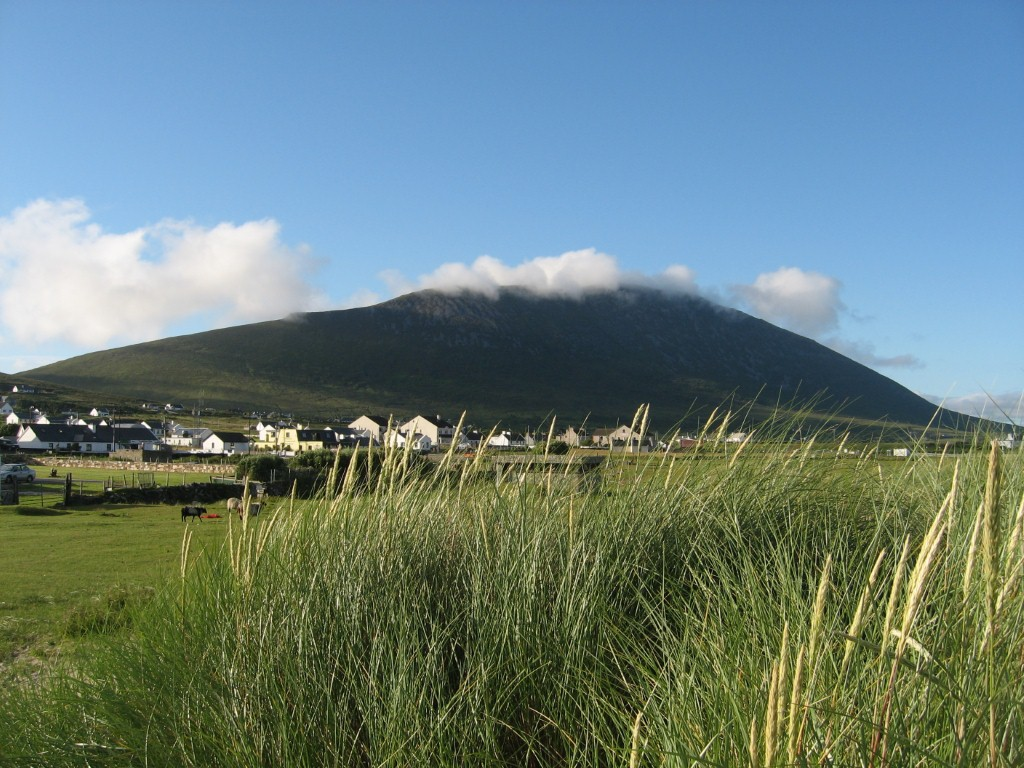 Bild3_Achill (Medium)