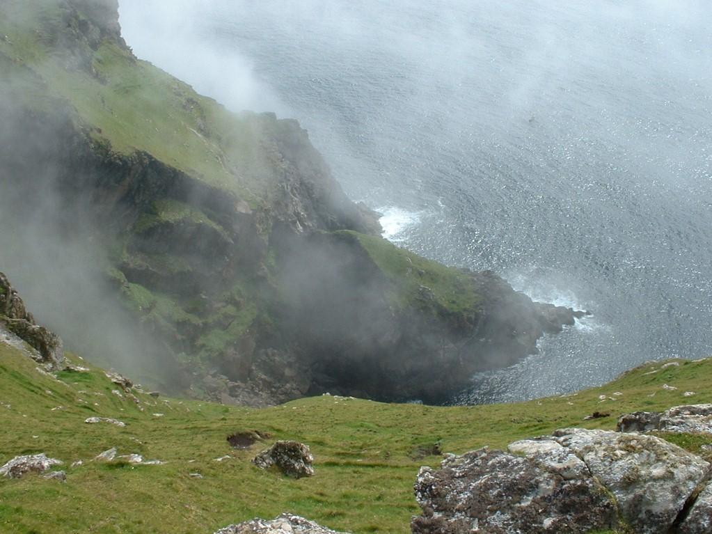 Bild4_Irland-im-Nebel (Medium)