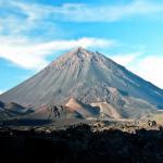 02 - Bilderbuchvulkan Pico do Fogo