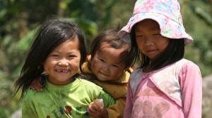 Kinder-im-Dorf Ma-Tra