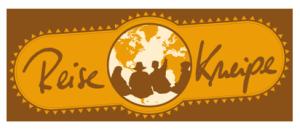 Reise-Kneipe-Logo