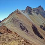 Besteigung Vulkan Tunupa