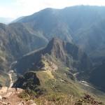 Krönender Abschluss unserer neuen Aktivreise: Machu Picchu und Aufstieg zum Montana Picchu
