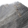 Der letzte kleinere Ausbruch am Mt. Meru war 1910.