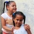 Kuba - Rundreise für Familien