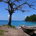Sao Tome - Verstecktes Paradies am Äquator