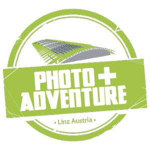 Photo+Adventure Linz