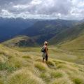 Neuseeland - Unterwegs auf den schönsten Trekkingrouten