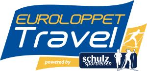 EUROLOPPET Travel
