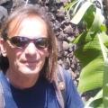 Berthold König ist einer unserer beiden Reiseleiter für Madeira.