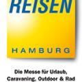 """Messe: """"Reisen Hamburg"""""""