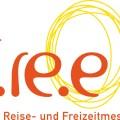 """Messe: """"f.re.e"""" in München"""