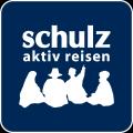 schulz-aktiv-reisen_web