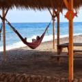 Entspannungstage am Meer