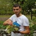 In Albanien erwarten Sie frisches leckeres Essen und herzliche Gastfreundschaft