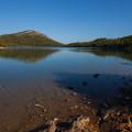 Naturpark Telascica: Salzsee U-Mir