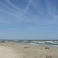 Paddeln  im Donaudelta bis zum Schwarzen Meer - Baden ist angesagt!