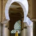 Die Moscheen von Touba sind eine noch unbekannte Sehenswürdigkeit des Senegal