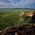 Das Hinterland Benins - zu Fuß erkunden Sie auf dieser Wanderreise die Atakora-Berge
