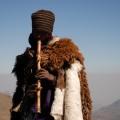 Ethiopia_151 (Medium)