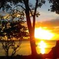 Erholung auf der Insel Gili Gede als idealer Reiseausklang - Baden, Schnorcheln, Entspannen