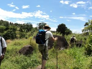 Sri Lanka: ein Wanderparadies, das sich erst mit naturkundigen Guides richtig offenbart