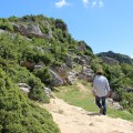 Wandern im Taurusgebirge