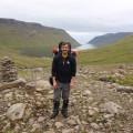 Auf der einsamen Halbinsel Hornstrandir - ein neues Ziel für schulz aktiv reisen?
