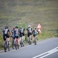 Radtour am Outeniqua-Pass: Die Region lässt sich sehr gut auf zwei Rädern erkunden.