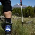 Einer der Themenschwerpunkte ist Tansania und die Besteigung des Kilimanjaro