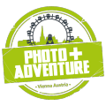 Photo+Adventure Wien