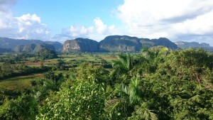 Viñales-Tal, UNESCO-Weltnaturerbe
