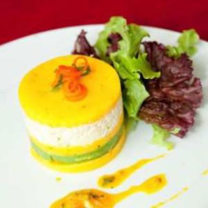 Kulinarisch hat Peru einiges zu bieten