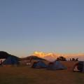 Trekking im Garhwal Himal