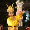 Bali/Lombok - DSC03949
