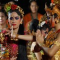 Bali/Lombok - DSC04000