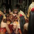 Bali/Lombok - DSC04567
