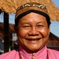 Bali/Lombok - IMG_0597