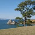 Baikal: tiefster und größter Süßwassersee der Erde