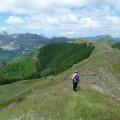 Ein Paradies für Bergfreunde