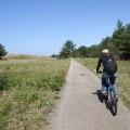 Baltikum - Radreise sportlich