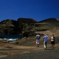 Ponta de Capelinhos
