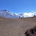 Die Reise verspricht atemberaubene Ausblicke auf den Himalaya von Norden