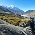 Kali-Gandaki Tal