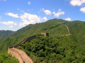 great_wall_china (2)