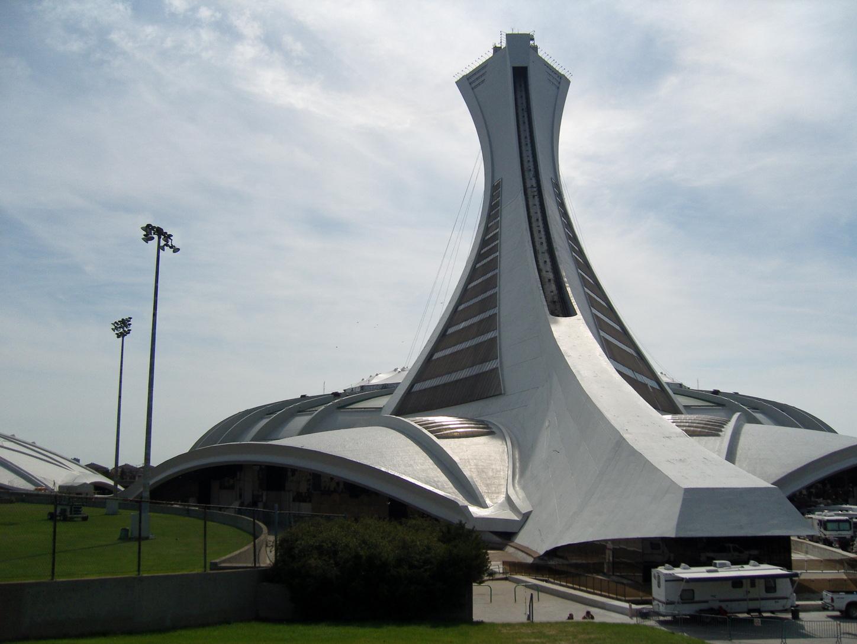 Kanada: Worldloppet-Reise jetzt mit Montréal   schulz aktiv-Reiseblog